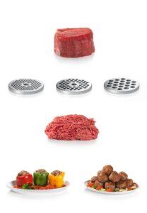 چرخ-گوشت