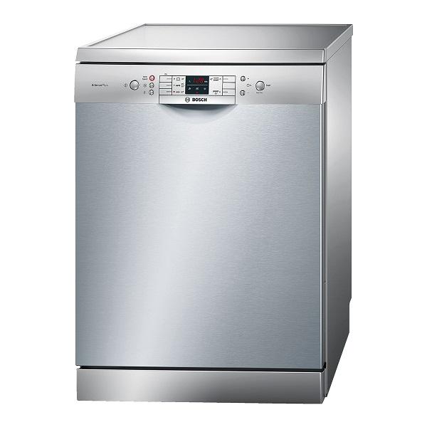 ماشین ظرفشویی بوش مدل 53L08ME