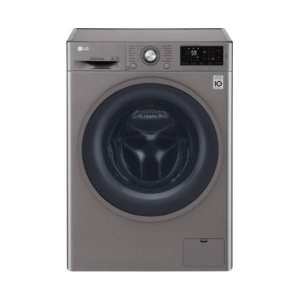 ماشین لباسشویی ال جی F4j6