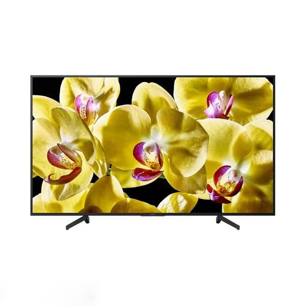 تلویزیون سونی مدل X8000G