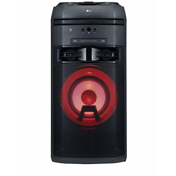 سیستم صوتی ال جی مدل OK55
