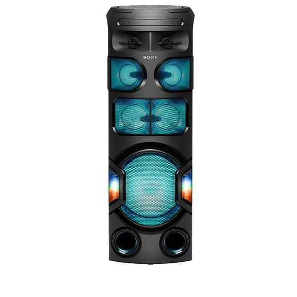 سیستم صوتی سونی مدل V82