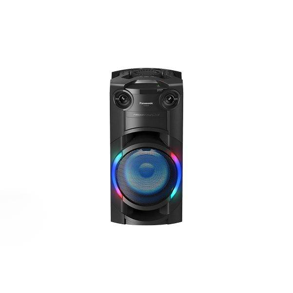 سیستم صوتی پاناسونیک مدل TMAX20