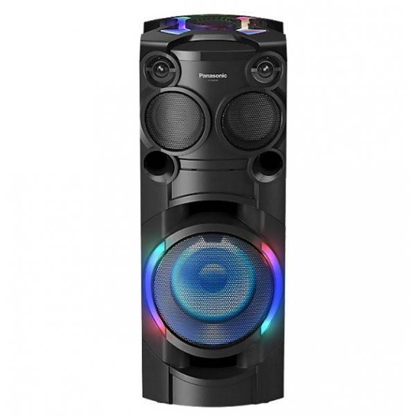 سیستم صوتی پاناسونیک مدل TMAX40