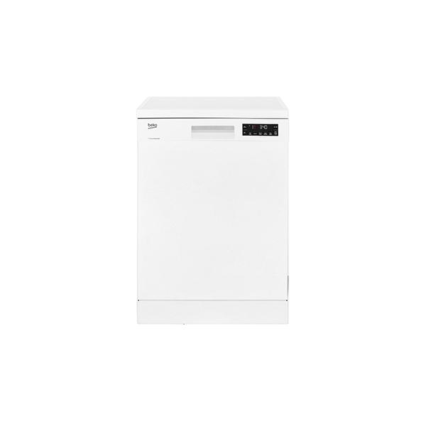ماشین ظرفشویی 14 نفره بکو مدل DFN 28422